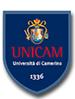http://geologia.unicam.it/sites/geologia.unicam.it/files/img/scudo.jpg