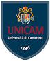 UniCam - Sezione di Geologia